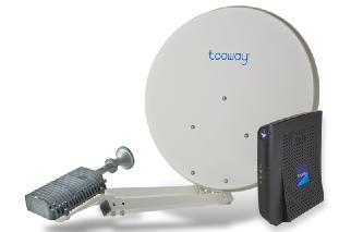 antenniste albi pose antenne tnt hd r ception satellite tv loewe. Black Bedroom Furniture Sets. Home Design Ideas